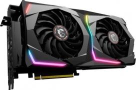 Las últimas filtraciones indican que nVidia está preparando una RTX 2070 Ti con 2560 CUDA cores para contrarrestar a AMD Navi