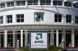 AMD suspende la concesión de licencias y propiedad intelectual de su arquitectura x86 a China