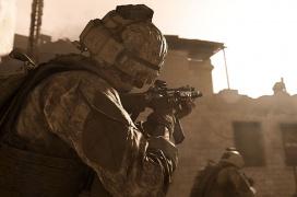 Call Of Duty: Modern Warfare llegará el 25 de octubre con motor gráfico mejorado y soporte para Ray Tracing