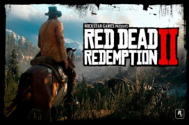 Red Dead Redemption 2 para PC será exclusivo de la Epic Games Store durante un mes