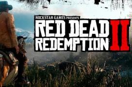El CEO de Take-Two apunta a un lanzamiento de Red Dead Redemption II en PC