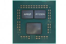Llegan las nuevas APUs AMD Ryzen basados en la segunda generación de CPUs y gráficos Vega