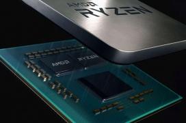Los chipsets B550 y A520 en desarrollo por ASMedia vendrán con PCIe 4 restringido