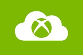 Microsoft confirma que los tests públicos de xCloud llegarán al público este mismo año