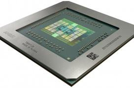 La última actualización del controlador gráfico de AMD en Linux revela varias GPU Navi