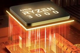 El AMD Ryzen 9 3950X de 16 núcleos llegará en septiembre a un precio de 749 dólares