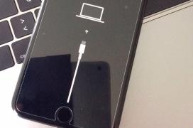 El próximo iPhone XI contará con conectividad USB-C
