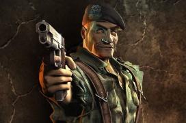 El mítico juego Commandos 2 vuelve a final de año en una edición remasterizada HD para todas las plataformas