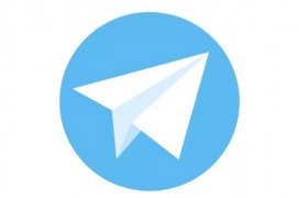 Un potente ataque DDoS provoca problemas de conexión en la aplicación de Telegram