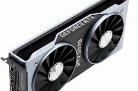 Las últimas filtraciones apuntan a que la serie SUPER de NVIDIA serán RTX 2060, RTX 2070 y RTX 2080 bineadas a menor precio que las actuales
