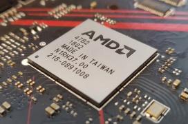 ASMedia está actualizando su línea de chipsets, el B550 y el A520 llegarán a principios del año que viene con PCIe 4 para CPUs AMD Zen 2