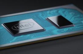 Aparece un benchmark filtrado que otorga hasta un 40% de mejora en IPC a los Ice Lake basados en la arquitectura Sunny Cove de Intel