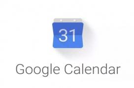 Google Calendar cae de forma global para usuarios domésticos y profesionales
