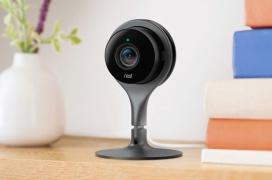 Las cámaras Nest de segunda mano podían seguir siendo accedidas por sus anteriores dueños