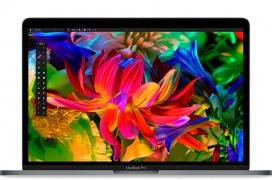 Apple abre un programa de sustitución de baterías para algunos MacBook Pro de 15 pulgadas
