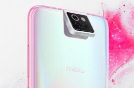 Xiaomi anuncia la serie CC de smartphones centrados en la creatividad de sus diseños