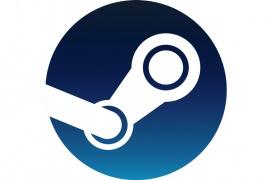 Valve dejará de ofrecer soporte para Ubuntu en Steam