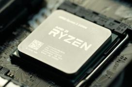 Silicon Lottery se prepara para binear procesadores AMD Ryzen 3000