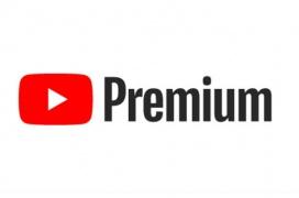 Youtube Music nos permitirá descargar hasta 500 canciones de forma automática para escuchar offline