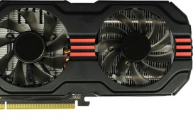 Se muestran varios y nuevos modelos de AMD RX 5000 y Nvidia Super en los listados de la EEC