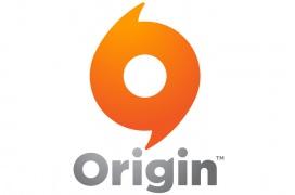 Una vulnerabilidad en la plataforma de Origin ha expuesto las cuentas de 300 millones de usuarios