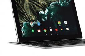 El Google Pixel C ha finalizado hoy su soporte para actualizaciones sin parche de seguridad
