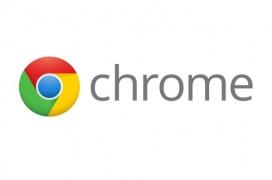 Google está desarrollando un bloqueador de anuncios pesados para Chrome