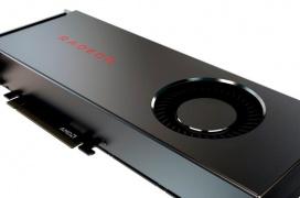 AMD rebaja hasta en 70 Dólares las Radeon RX 5700 Series un día antes de su llegada