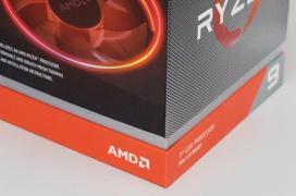 Los AMD Ryzen de Tercera Generación ya están a la venta en España