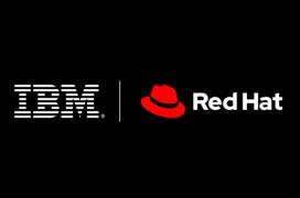 Finaliza el proceso de compra de Red Hat por parte de IBM por 34000 millones de dólares