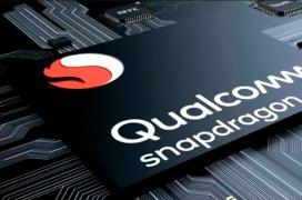 Qualcomm añade el SoC de gama baja Snapdragon 215 con CPU de 64-bit y soporte para cámaras duales