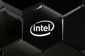 Intel ODI es el futuro de las interconexiones en chiplets Intel sustituyendo a Foveros y EMIB