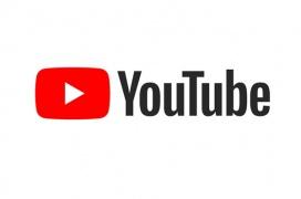 Youtube modifica el sistema de reclamación de contenido para que sea más justo con los creadores