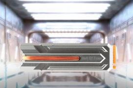 Los SSD GALAX HOF Pro alcanzan los 5000 MB/s y las 750K IOPS haciendo uso del bus PCIe 4.0