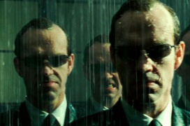 El Agente Smith se ha infiltrado ya en 25 millones de smartphones con Android