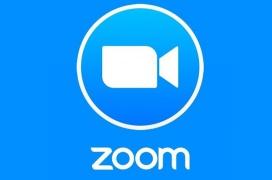 Apple ha parcheado silenciosamente una vulnerabilidad de Zoom eliminando un servidor web oculto