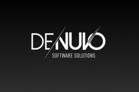 Denuvo 6.0 ha sido crackeado de nuevo dejando claro que ningún DRM es invencible