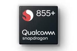 El Snapdragon 855 Plus proporcionará un 15% más de rendimiento gráfico gracias a mayores frecuencias