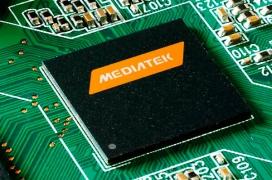 MediaTek prepara el SoC Helio G90 destinado a smartphones gaming
