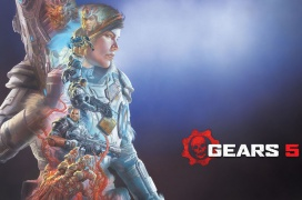 Ya disponibles los controladores AMD Radeon Software Adrenalin 19.7.2 con soporte para GEARS 5 beta