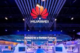 El VP de Huawei confirma que Hongmeng OS no está diseñado para smartphones