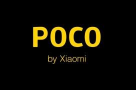 El jefe de producto de POCO abandona la compañía para dedicarse a la salud