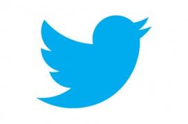 Twitter ofrecerá próximamente más contexto acerca de los tweets eliminados