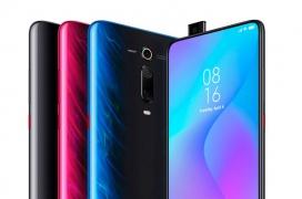 El Director de Producto y Portavoz de Xiaomi migra a la división de pagos móvil de Google