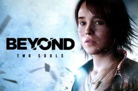Beyond: Two Souls llega a PC en forma de exclusivo de Epic Games
