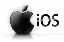 Apple lanza la última versión de iOS 12.4 con posibilidad de migración directa de datos para iPhone y iPad