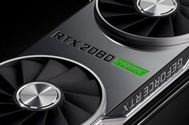 NVIDIA lanza la RTX 2080 SUPER con más rendimiento por el mismo precio que la RTX 2080