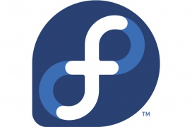 Fedora abandona también la arquitectura de 32 bits desde la versión de distro Fedora 31