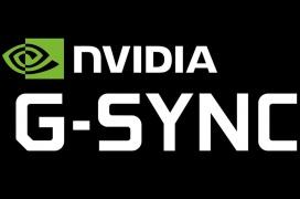 Nvidia lista tres nuevos monitores con certificación G-Sync compatible