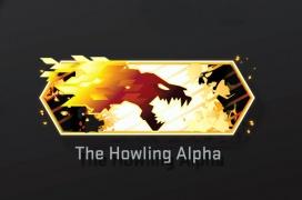 Counter Strike: Global Offensive añade rangos de habilidad al modo Danger Zone en la última actualización